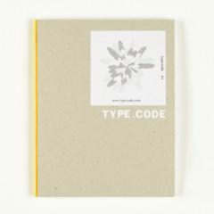 Conceptual Type